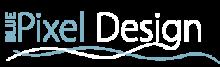 Haywards Heath Websites Logo